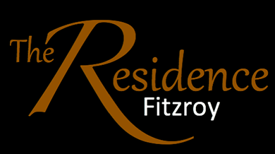 The Residence Fitzroy